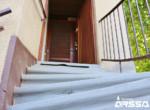 stanovanje_dravlje02