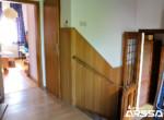 stanovanje_dravlje03