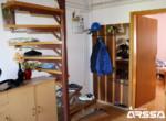 stanovanje_dravlje04