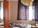 stanovanje_dravlje05