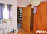 stanovanje_dravlje06