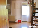 stanovanje_dravlje07