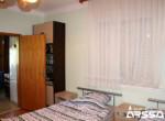 stanovanje_dravlje10