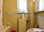 stanovanje_dravlje11