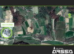 zazidljivo-zemljisce-kursinci04