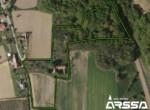zazidljivo-zemljisce-kursinci05
