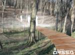zazidljivo-zemljisce-kursinci07