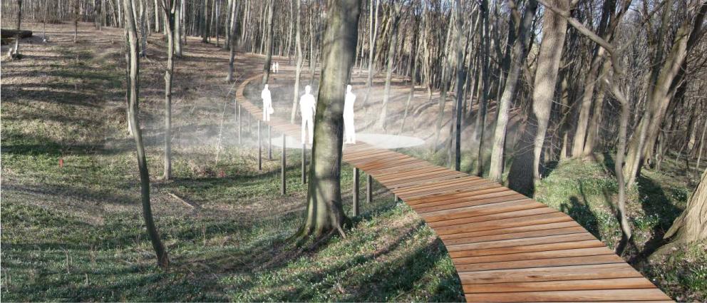 Zazidljivo zemljišče Mala Nedelja - Prlekija